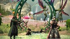 Final-Fantasy-XIV-240519-005