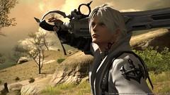 Final-Fantasy-XIV-240519-004