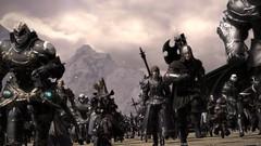 Final-Fantasy-XIV-240519-003