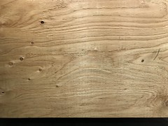 Wood grain (DigiPub) Tags: 1151525381 gettyimasges