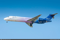 [CDG.2013] #Blue1 #KF #McDonnell.Douglas #Boeing #MD95 #B717 #OH-BLQ #Aaltojen.Leikki #Play.of.Waves #awp (CHRISTELER / AeroWorldpictures Team) Tags: blue1 finland kf blf lease pembroke ohblq aaltojenleikkiplayofwaves named mcdonnelldouglas md95 boeing b717 71723s msn550675059 bmw rr br715 n9014s bangkokairways pg bkp angkor hspgo spanair jk jkk eckro deltaairlines dl dla n989dn plane aircraft airplane airliner airlines finish european landing planespotting paris cdg lfpg france spotter christeler avgeek aerowolrdpictures awp team spotting nikon d300s raw nef nikkor 70300vr lightroom