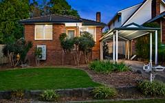 25 Longview Street, Eastwood NSW