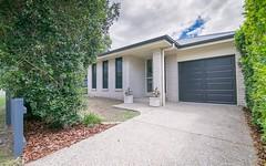 135 Upper Street, Tamworth NSW