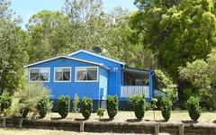 5 Woodworths Road, Bonalbo NSW