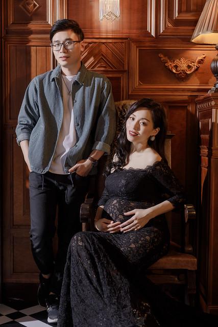台南孕婦寫真|要駕馭多變風格寫真,誰說孕婦做不到!
