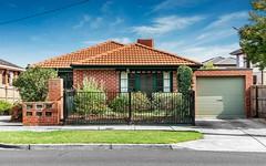 162 Trinity Point Drive, Morisset Park NSW