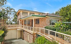 9 Vista Avenue, Farmborough Heights NSW