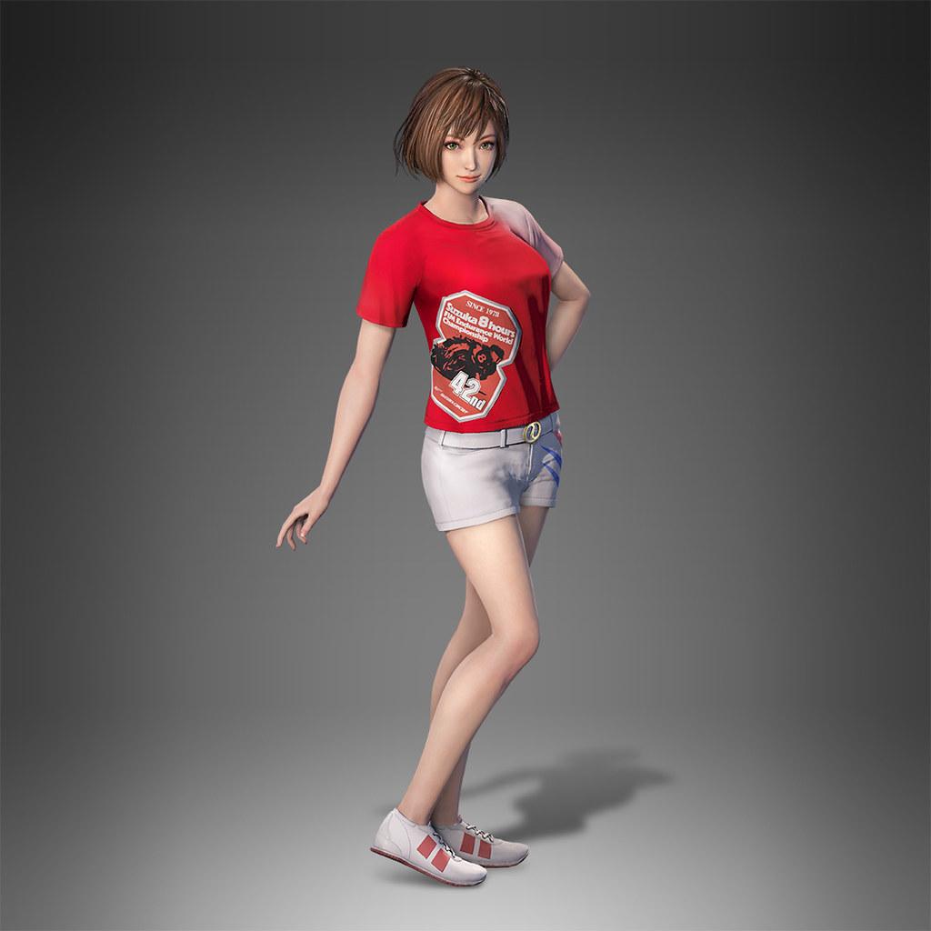M8_Sonshoukou_DLC06_pose01