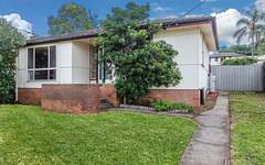 19 Robshaw Road, Marayong NSW