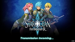 Star-Ocean-First-Departure-R-270519-001