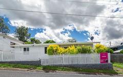 20 Clarence Street, Bonalbo NSW