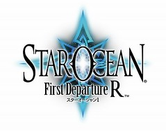 Star-Ocean-First-Departure-R-270519-002