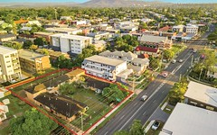 4 Euclid Street, Winston Hills NSW