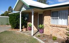 10B Anzac Street, Miranda NSW