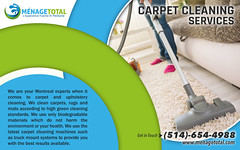 Carpet Cleaning Services (menagetotal70) Tags: cleaningservices cleaningservicesmontreal cleaninglady cleaning cleaningcompanymontreal homecleaning officecleaning maidcleaning sofacleaningservices housecleaningmontreal montrealcleaners cl montrealcleaning bathroomcleaning montrealcleaningservices