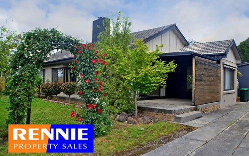 44 Wallace Street, Morwell VIC 3840
