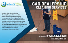 Car Dealership Cleaning Services (menagetotal70) Tags: cleaningservices cleaningservicesmontreal cleaninglady cleaning cleaningcompanymontreal homecleaning officecleaning maidcleaning sofacleaningservices housecleaningmontreal montrealcleaners montrealcleaning bathroomcleaning montrealcleaningservices
