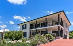 150 Queenscliff Road, Queenscliff NSW
