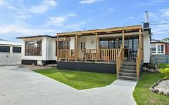 14 Fairfax Terrace, New Norfolk TAS