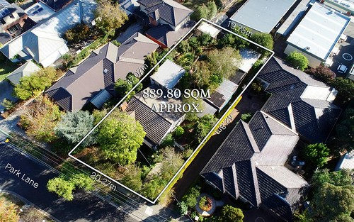 51 Park La, Mount Waverley VIC 3149