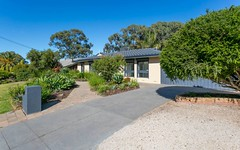 24 Ernest Crescent, Happy Valley SA
