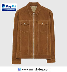 Create-a-cool-look-with-a-key-piece-from-the-designer-leather-jackets (mrstyles137) Tags: leather jackets mens fashion fashionwears leatherwears