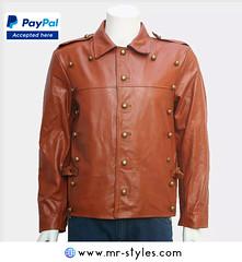 Buy-celebs-jacket-for-men-inspired-by-Hollywood-superstars (mrstyles137) Tags: celebs jackets superherojacket mens fashion leatherjackets celebritiesjacket