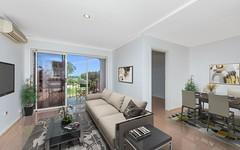 1 Rajungra Avenue, Pottsville NSW