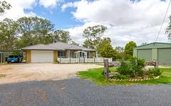 36 Illiliwa Street, Cremorne NSW