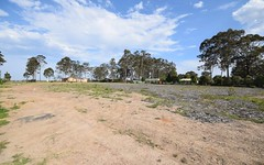 11 (Lot 21) Evergreen Place, South Nowra NSW
