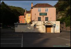 190515-4564-M50.JPG (hopeless128) Tags: building coxs mill hotel cheddargorge uk 2019 coxsmillhotel cheddar england unitedkingdom