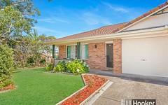 82 Diamantina Crescent, Fitzgibbon QLD