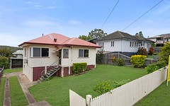 136 Church Street, St Peters NSW