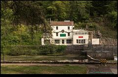 190515-4563-M50.JPG (hopeless128) Tags: old rowlands building cheddargorge uk 2019 oldrowlands cheddar england unitedkingdom