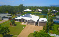 27 Fantail Crescent, Erskine Park NSW