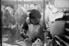 (Itsuki WANG) Tags: 135 400 50mmf2 epson epsonv850 ilfotecddx ilford jobo leica m6 perfectionv850 silverfast blackandwhite blackwhite bw delta400 film filmphotography hongkong leitz monochrome randomshot streetphotography