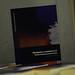 Para más información: www.casamerica.es/literatura/discipulos-y-maestros-20
