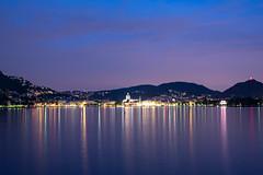 Como City (Valerio Seveso) Tags: como lake