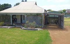 Lot 64 Muscatel Way, Orchard Hills NSW