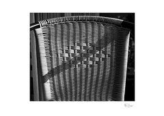 Weave (radspix) Tags: sony ilce7r 58mm haiou64 f2