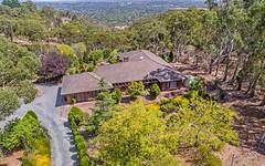 165 Range Road North, Upper Hermitage SA