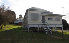 4 Webber Place, Prairiewood NSW