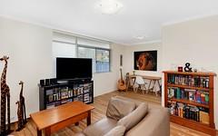 6/6 Wetherill Street, Narrabeen NSW