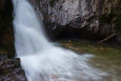 cascade (joB-7) Tags: sony a7 landscape paysage cascade waterfall eau water ruisseau river rocks rocher foret forest