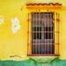 🔸ll Ventana Colonial en Urachiche I...