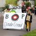 BP_Protest_Aberdeen_032