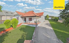 48-48A Kerrs Road, Lidcombe NSW