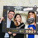 Labstelle Celebration of Alumni Class 2019