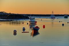 Sunrise (RayTheriault) Tags: boats water waterfront newhampshire nikon nikond810 nature nikon24120 newhampshireseacoast rye sunrise 50 60 70