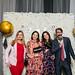 Labstelle Celebration of Alumni Class 2019